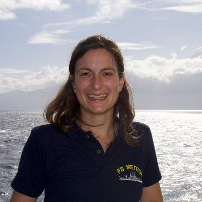 Dr. Marina C. Rillo